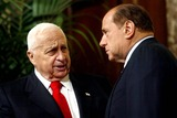 Ariel Sharon Photo 1