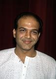 Ashutosh Gowariker Photo 1