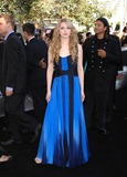 Kirsten Prout Photo 1
