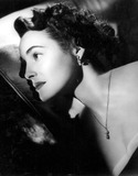 Patricia Neal Photo - Patricia Neal in 1952 30030 Photo by Globe Photos Inc Patricianealretro