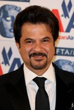 Anil Kapoor Photo 1