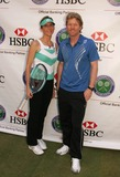 Jim Courier Photo 1