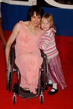Tanni Grey-Thompson Photo 1
