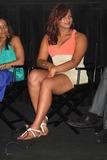 Harmony Santana Photo 1