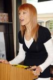 Tina Louise Photo 1