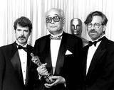 Akira Kurosawa Photo 1