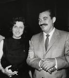 Anna Magnani Photo 1