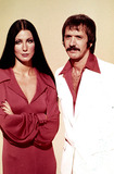 Sonny & Cher Photo 1