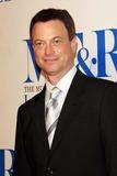 Gary Sinise Photo 1