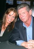 Stephanie McMahon Photo 1