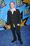 Jimmy Boyd Photo - 2003 Mtv Movie Awards- Arrivals Shrine Auditorium Los Angeles CA 05312003 Photo by Ed Geller  Egi  Globe Photos Inc 2003 Jimmy Boyd