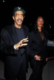 Richard Pryor Photo 1