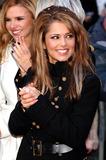 Cheryl Tweedy Photo 1
