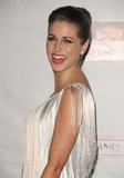 Amy Huberman Photo 1