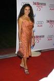 Wanda Acuna Photo 1