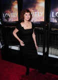 Susan Sarandon Photo 1