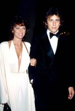 Victor Drai Photo - Jackie Bissett with Victor Drai 1977 10318 Photo by Phil Roach-ipol-Globe Photos Incjacquelinebissetretro