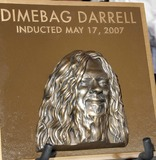 Dimebag Darrell Photo 1