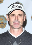 C Thomas Howell Photo - C Thomas Howell attends the 41st Annual Los Angeles Police Celebrity Golf Tournament on 13th October 2012 Rancho Park Golf Coursewest Los Angelescausa Photo TleopoldGlobephotos