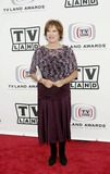 Vicki Lawrence Photo 1