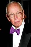 Arthur Schlesinger Photo 1