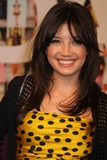 Daisy Lowe Photo 1