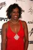 Jackie Joyner-Kersee Photo 1