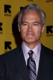 SCOTT PELLEY Photo 1