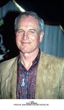 Paul Newman Photo - Paul Newman Photo by John BarrettGlobe Photos Inc