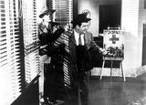 Lou Costello Photo 1