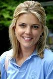 Melissa Stark Photo 1