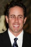 Jerry Seinfeld Photo 1