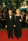 Martin Scorsese Photo - Martin Scorsese at Primary Colours Premiere  Cannes Film Festival 1998 Photo by Alpha-Globe Photos Inc