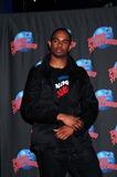 Damon Wayans Jr Photo 1