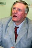 William Buckley Photo 1