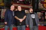 Austin 'Chumlee' Russell Photo 1