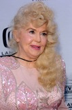 Donna Douglas Photo 1