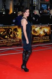 Jane March Photo - Jane March Actress at the Clash of the Titans Film Premiere Leicester Square London 03-29-2010 Photo by Neil Tingle-allstar-Globe Photos Inc 2010