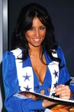 Dallas Cowboys Cheerleaders Photo 1