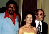 Rosey Grier Photo 1