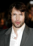 James Blunt Photo - 2008 Brit Awards Arrivals Earls Court London United Kingdom 02-20-2008 Photo by Mark Chilton-richfoto-Globe Photos Inc2008 James Blunt