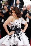 Aishwarya Ray Photo - Aishwarya Rai Bachchan Premiere Youth Cannes Film Festival 2015 Cannes France May 20 2015 Roger Harvey