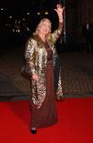 Shirley Eaton Photo 1