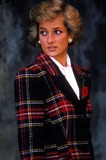 Princess Diana Photo 1