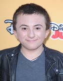 Atticus Shaffer Photo - Atticus Shaffer attending the Disneys Premiere of the Lion Guard Return of the Roar Held at the Walt Disney Studios Main Theatre in Burbank California on November 14 2015 Photo by David Longendyke-Globe Photos Inc