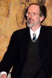 Robert Crumb Photo 1