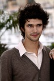 Ben Wishaw Photo 1