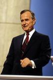George Bush Photo 1