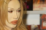 Pete Burns Photo 1