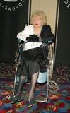 Anita Page Photo 1